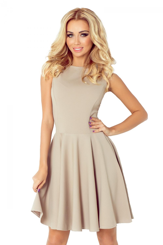 Damen Kleider 125-2   AMIATEX.DE