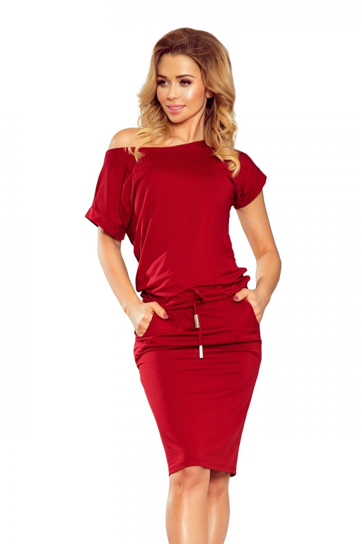 Damen Kleider 139-5   AMIATEX.DE