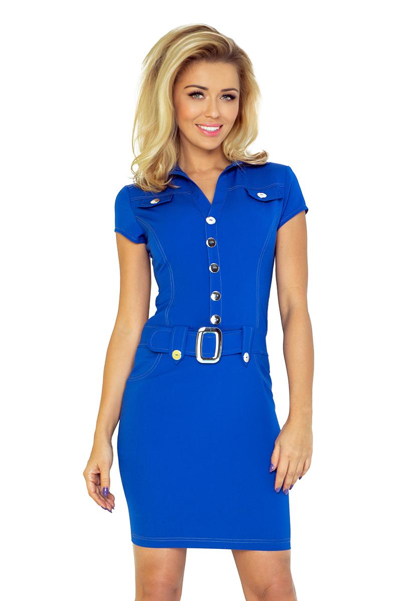 Damen Kleider 142-3   AMIATEX.DE