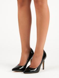 Damen Pumps 45511