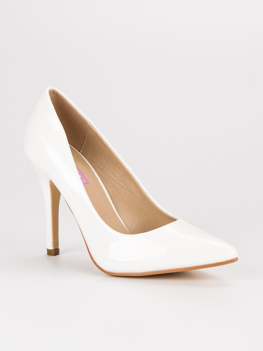 Damen Pumps 45518