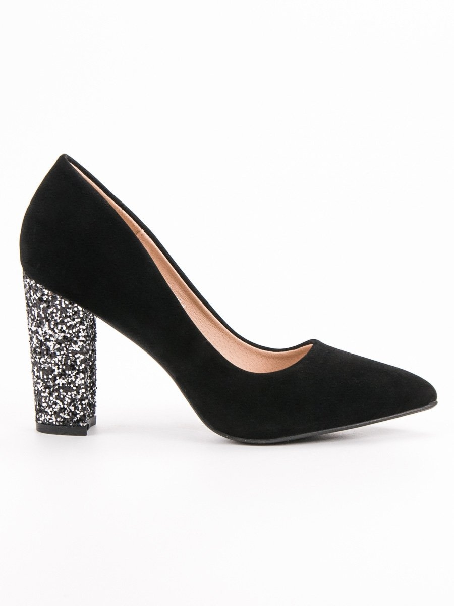 Damen Pumps 52747