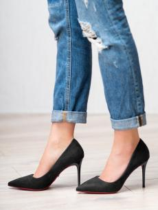 Damen Pumps 55249