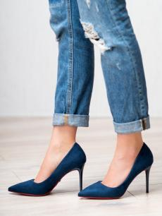 Damen Pumps 55265