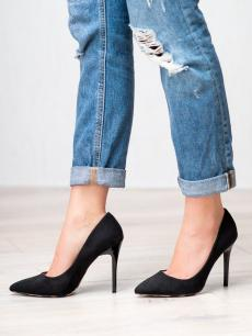 Damen Pumps 55272