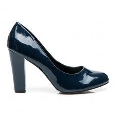 Damen Pumps 56819