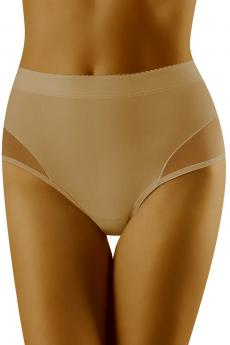 Damen Shapewear Adapta beige
