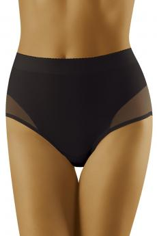 Damen Shapewear Adapta black