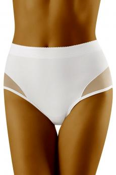Damen Shapewear Adapta white
