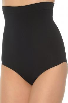 Damen Shapewear Elite IV black
