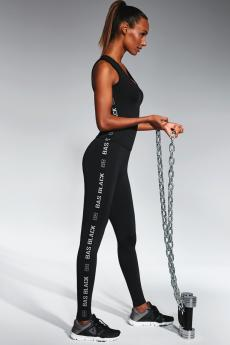 Damen Sportleggings Emotion