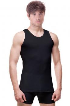 Herren T-Shirts 213 plus black